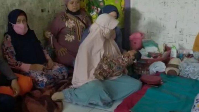 Kepala Puskesmas Singgung Kehamilan Samar UPDATE Janda Mengaku Hamil & Lahirkan Bayi dalam 1 Jam