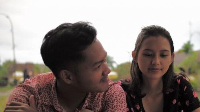 Anak Pemilik Resor di Bali PROFIL Sarah Menzel Ashanty Sudah Setuju Pacar Azriel Hermansyah