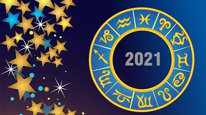 Aries Berbagi Ilmu Pengetahuan & Capricorn senang Membantu RAMALAN ZODIAK Rabu 6 Januari 2021