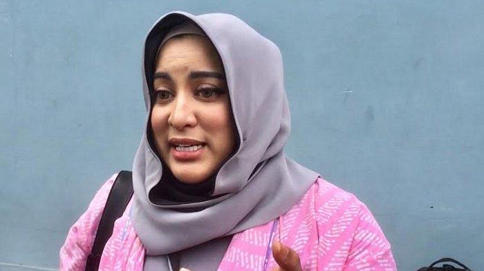 Dia Tidak Ada Upaya buat Hubungi Saya Singgung Sikap Arsya Wijaya Jane Shalimar