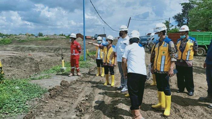 Sektor Komunikasi Jadi Sumber Pertumbuhan Investasi Indonesia Di 2021
