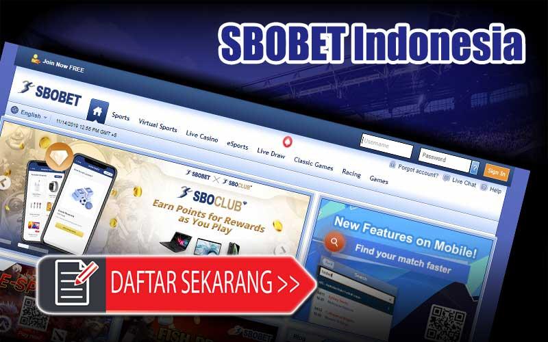 Tips Menang di Game Online Sbobet88 Indonesia